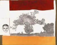 http://www.mauricematieu.com/files/gimgs/th-124_arbre1.jpg