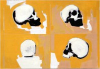 http://www.mauricematieu.com/files/gimgs/th-129_ab7.jpg