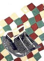 http://www.mauricematieu.com/files/gimgs/th-156_banq1.jpg