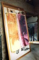 http://www.mauricematieu.com/files/gimgs/th-158_Atelier01.jpg