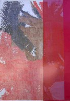 http://www.mauricematieu.com/files/gimgs/th-158_Dscn0211.jpg