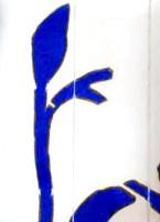 http://www.mauricematieu.com/files/gimgs/th-161_Fleur-bete-05.jpg