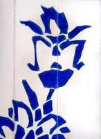 http://www.mauricematieu.com/files/gimgs/th-161_Fleur-bete-06.jpg
