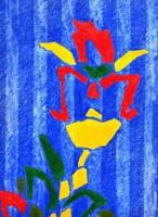 http://www.mauricematieu.com/files/gimgs/th-161_Fleur-bete-08.jpg