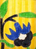 http://www.mauricematieu.com/files/gimgs/th-161_Fleur-bete-09.jpg