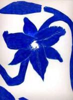 http://www.mauricematieu.com/files/gimgs/th-161_Fleur-bete-23.jpg