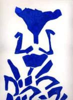 http://www.mauricematieu.com/files/gimgs/th-161_Fleur-bete-25.jpg