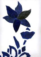 http://www.mauricematieu.com/files/gimgs/th-161_Fleur-bete-26.jpg