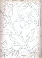 http://www.mauricematieu.com/files/gimgs/th-161_Fleur-bete-29.jpg