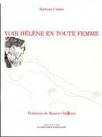 http://www.mauricematieu.com/files/gimgs/th-171_Voir-Hélène-entoute-femme.jpg