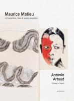 http://www.mauricematieu.com/files/gimgs/th-171_artaud.jpg