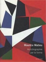 https://mauricematieu.com/files/gimgs/th-171_autobio.jpg