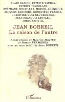 http://www.mauricematieu.com/files/gimgs/th-171_borreil.jpg