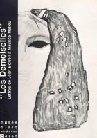 http://www.mauricematieu.com/files/gimgs/th-171_demoiselles.jpg
