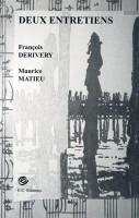 http://www.mauricematieu.com/files/gimgs/th-171_entretiens.jpg