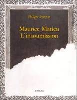 http://www.mauricematieu.com/files/gimgs/th-171_insoumission.jpg