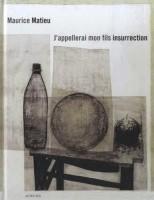 http://www.mauricematieu.com/files/gimgs/th-171_insurrection.jpg