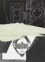 http://www.mauricematieu.com/files/gimgs/th-171_manoamano_v2.jpg