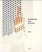 http://www.mauricematieu.com/files/gimgs/th-171_pothume-sur-mesure.jpg