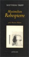 https://mauricematieu.com/files/gimgs/th-171_robespierre.jpg