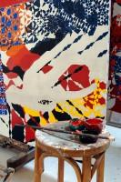 http://www.mauricematieu.com/files/gimgs/th-172_atelier2.jpg