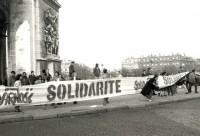 https://mauricematieu.com/files/gimgs/th-172_solidarite.jpg