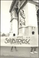 https://mauricematieu.com/files/gimgs/th-172_solidarnosc.jpg