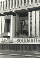 http://www.mauricematieu.com/files/gimgs/th-172_solidarnosc2.jpg