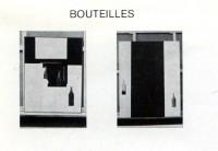 http://www.mauricematieu.com/files/gimgs/th-180_bottles.jpg