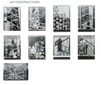 http://www.mauricematieu.com/files/gimgs/th-180_les_constructeurs_tous.jpg