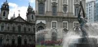 http://www.mauricematieu.com/files/gimgs/th-46_candel01.jpg