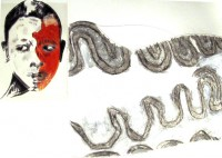 http://www.mauricematieu.com/files/gimgs/th-52_facies11.jpg