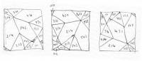 http://www.mauricematieu.com/files/gimgs/th-59_beckett6_v2.jpg