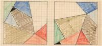 http://www.mauricematieu.com/files/gimgs/th-59_beckett_puzzle_v2.jpg