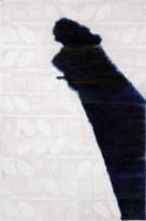 http://www.mauricematieu.com/files/gimgs/th-61_animal13.jpg