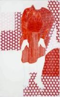 http://www.mauricematieu.com/files/gimgs/th-61_animal14.jpg