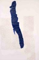 http://www.mauricematieu.com/files/gimgs/th-61_animal34.jpg